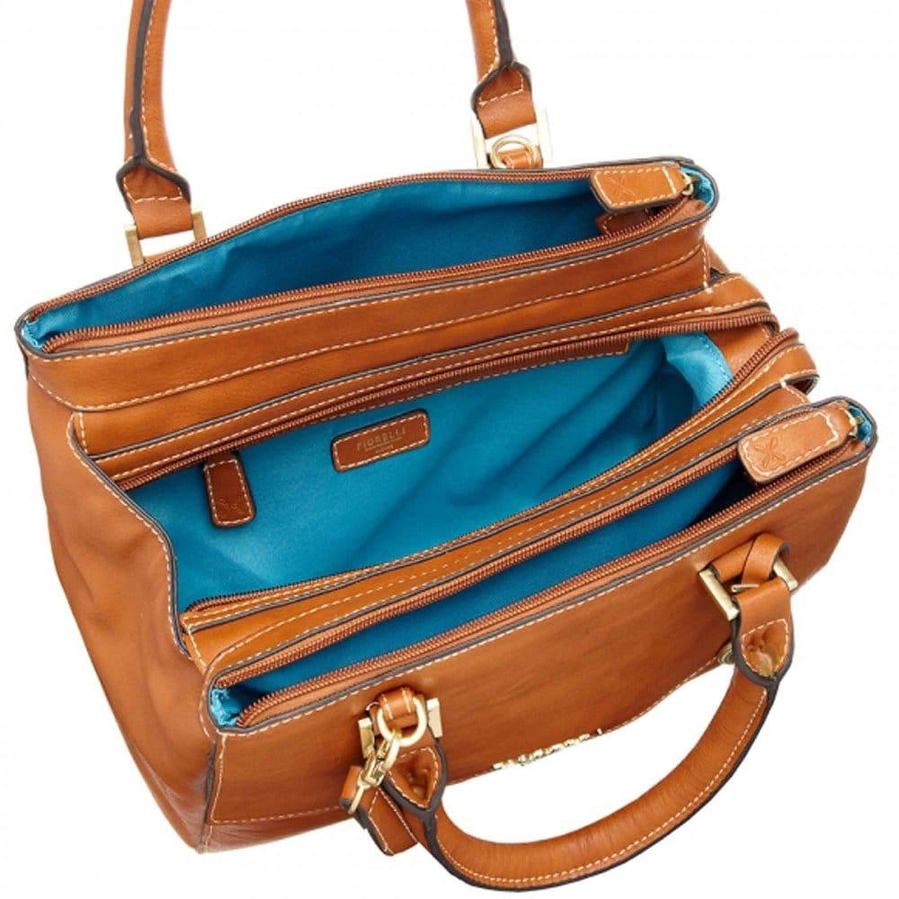 Choosing a New Handbag
