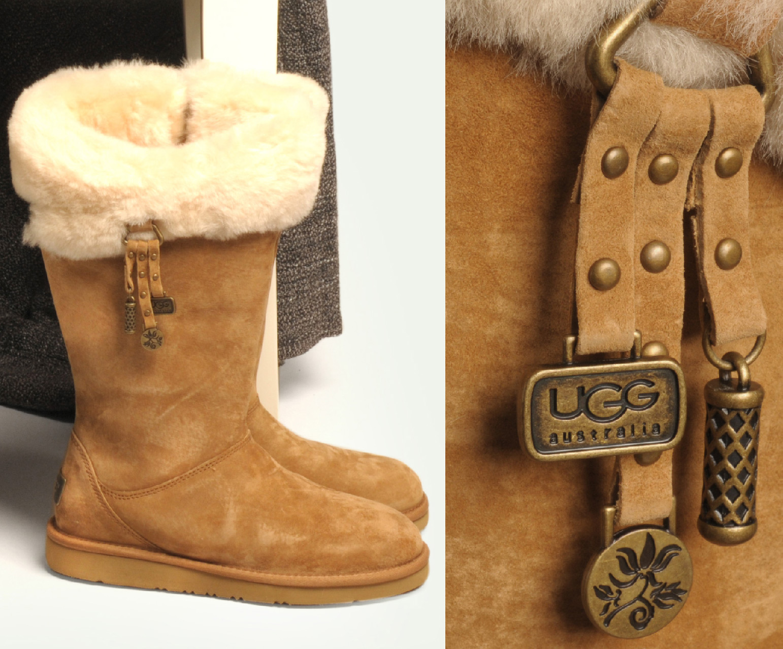 fe9de6eb9a1 Boots Mgc Leather Cheap Watches Ugg Life WrdQCoxBe