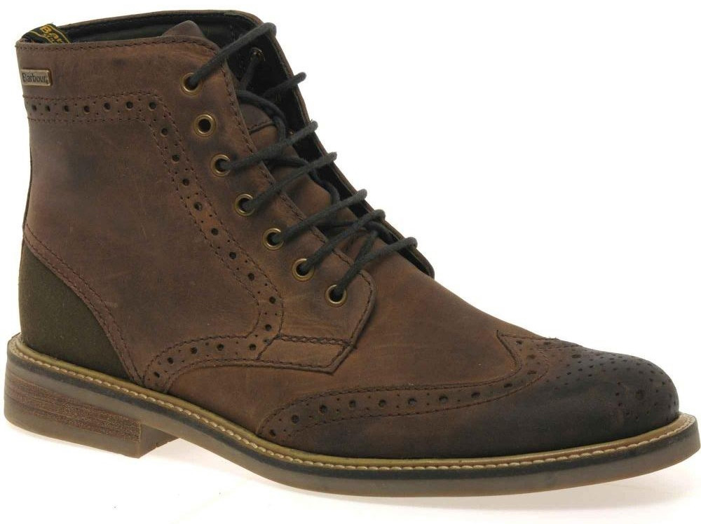 barbour_Mens_Boots