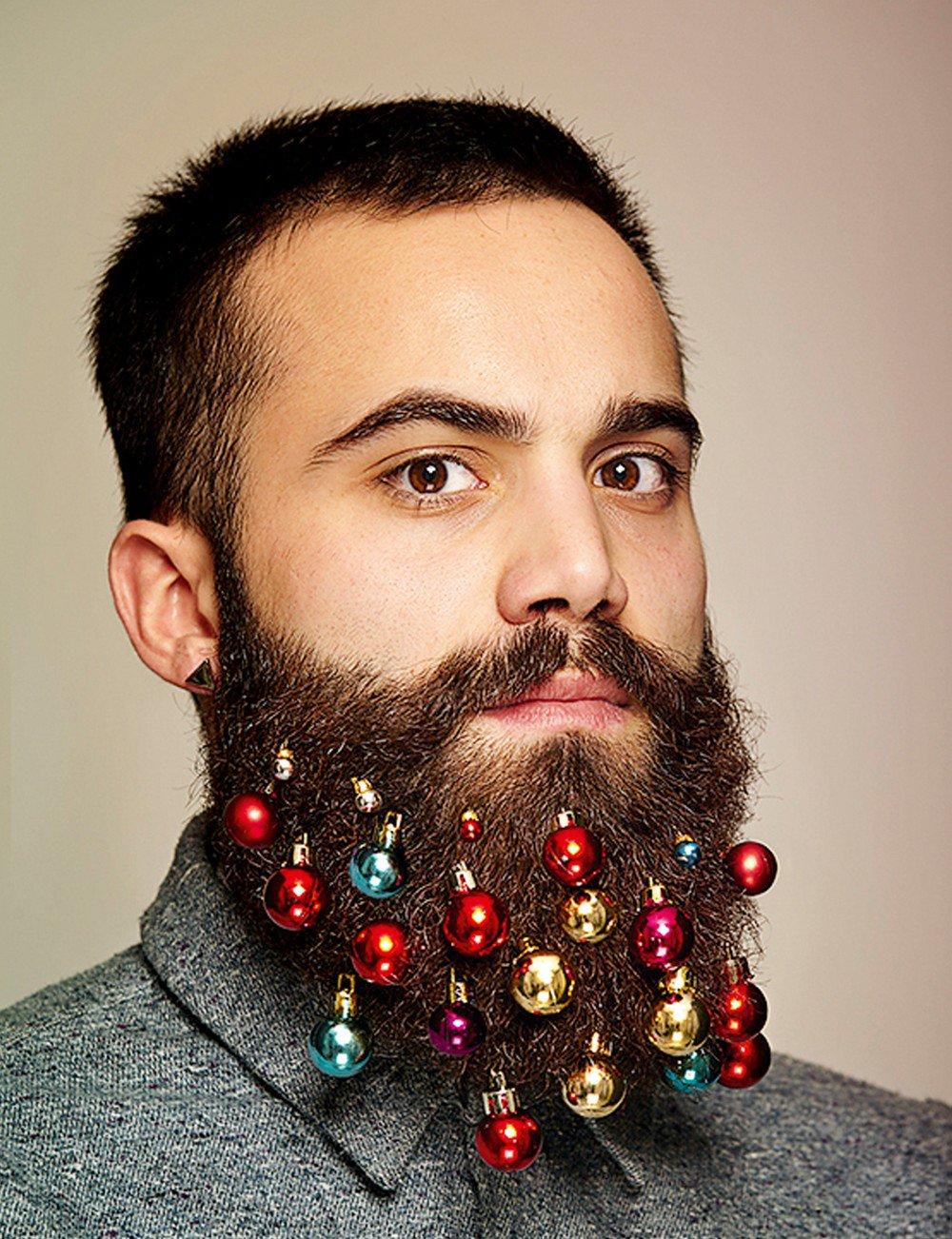 Beard_Baubles