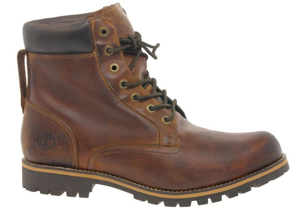 Timberland_Lumbersexual_6_Inch_Boots