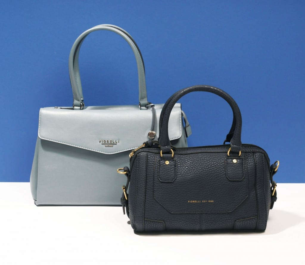 Fiorelli-blue-bags