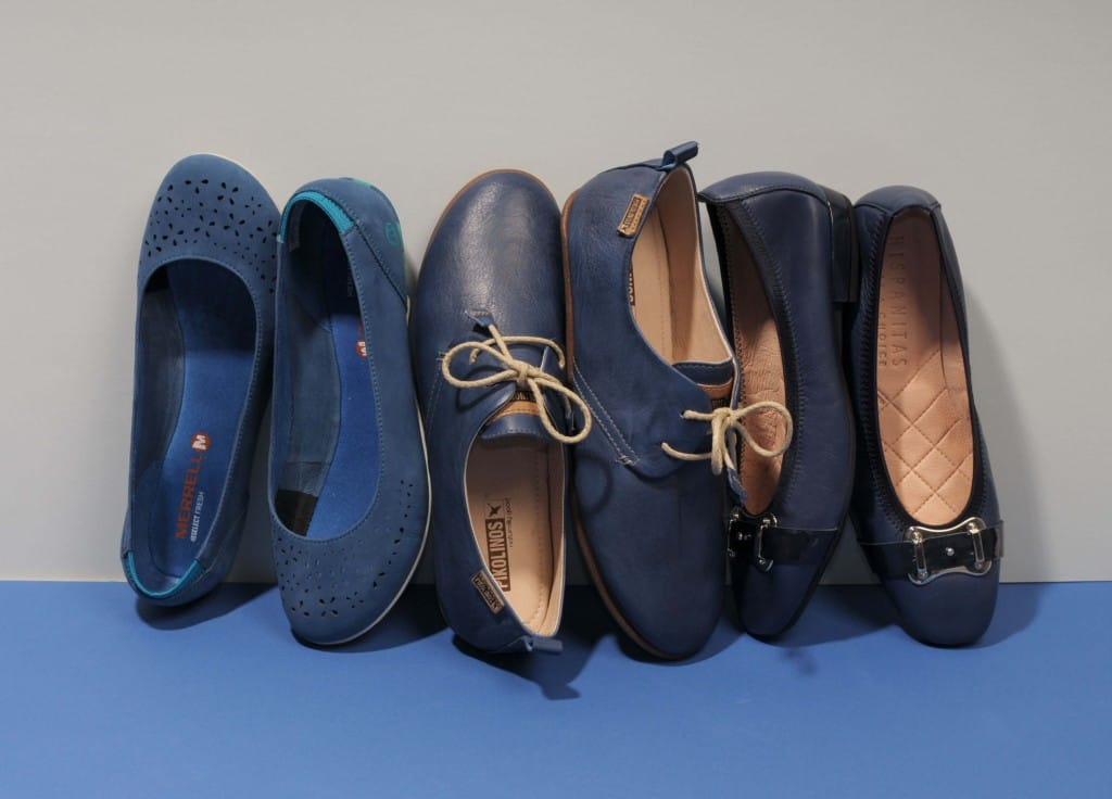 womens-blue-shoes