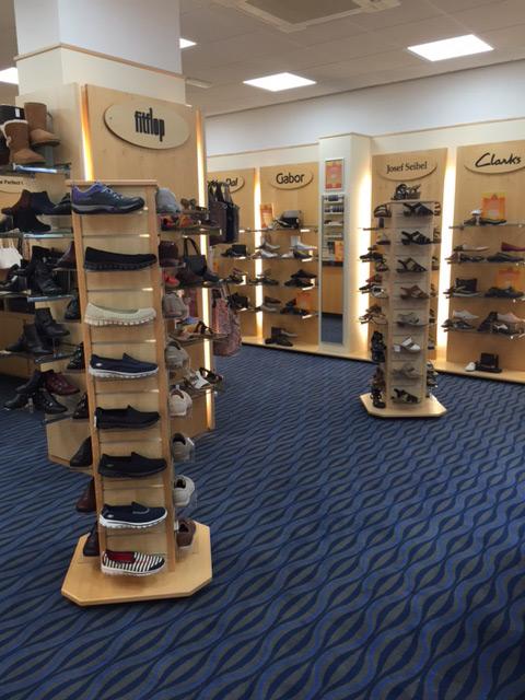 Banbury-shoe-shop-1