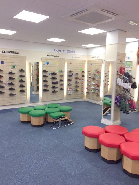 Shoe-Shop-In-Banbury
