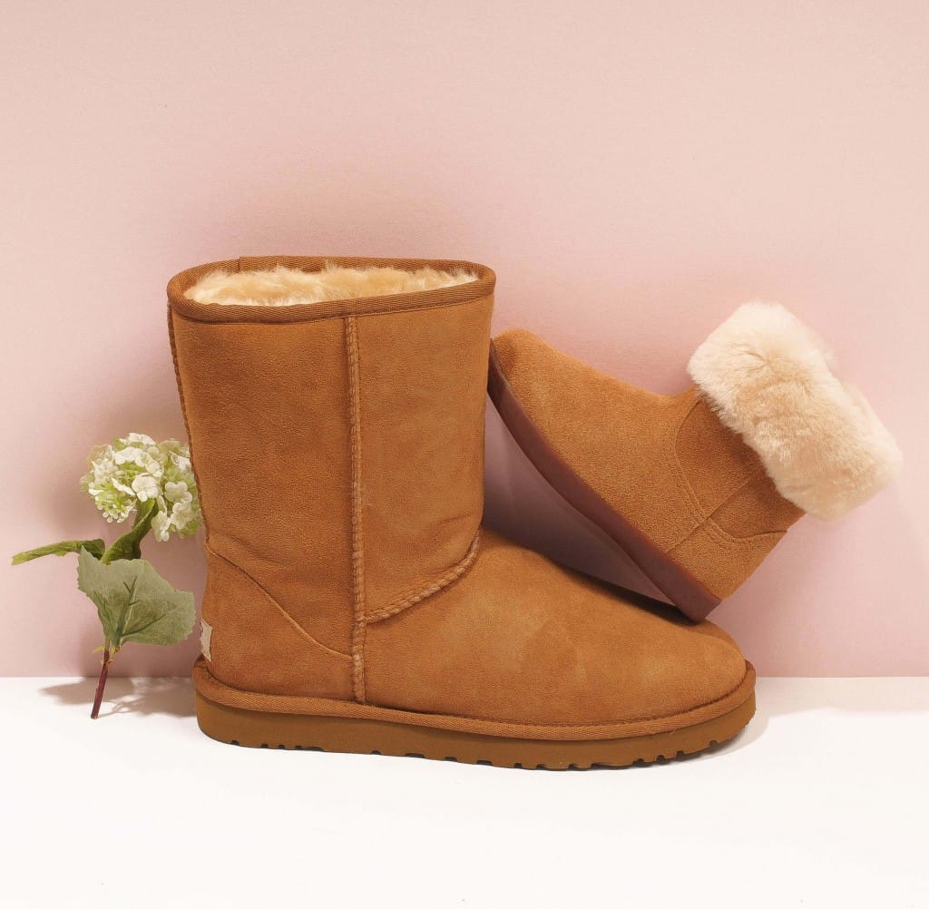 mothers day - ugg (1 of 1)