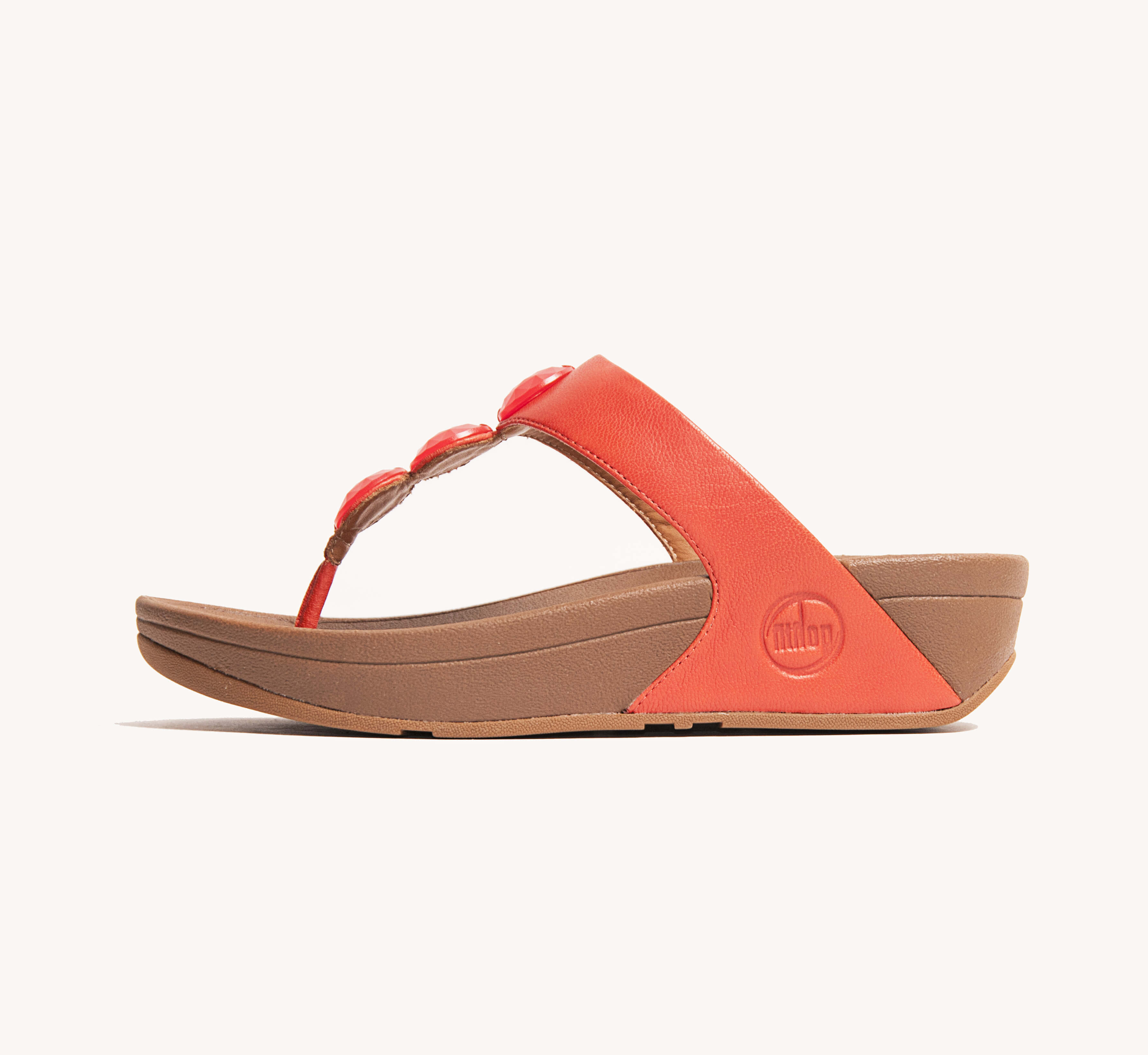 d68b42900e3 Shop the Summer Sandals Sale at Charles Clinkard