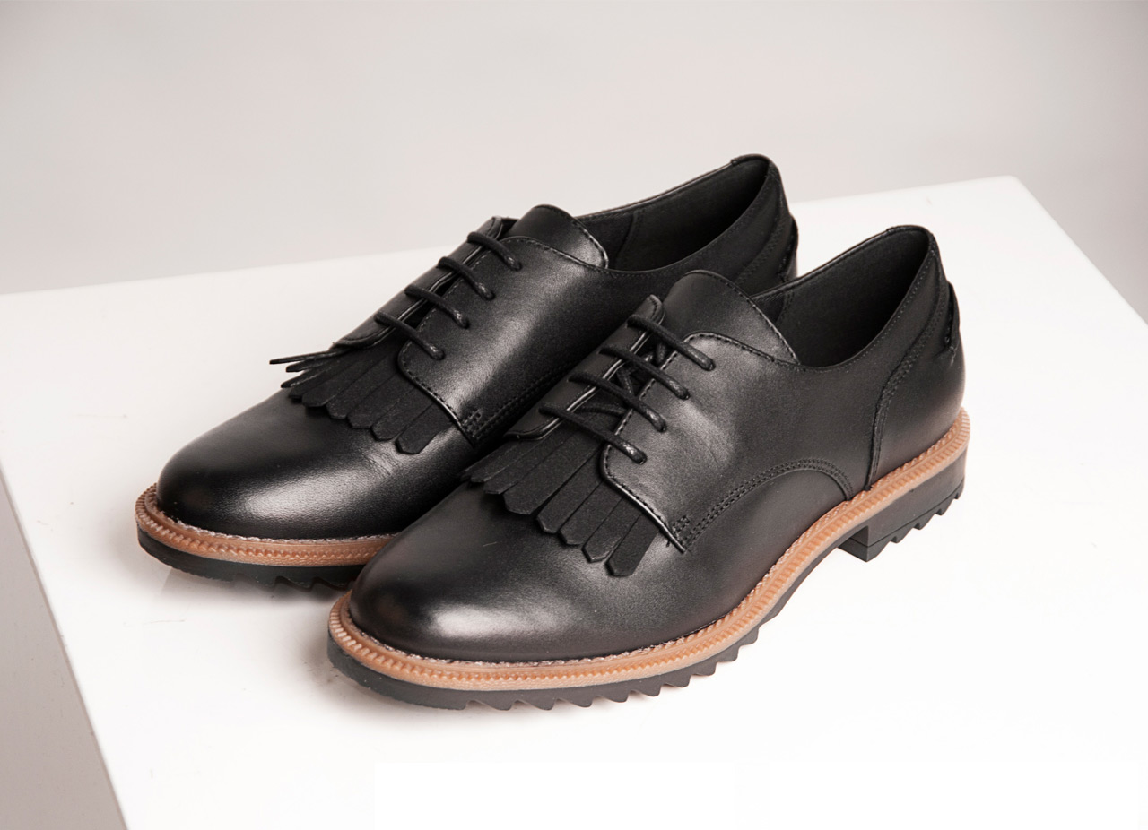 Comfiest Womens Shoes Uk