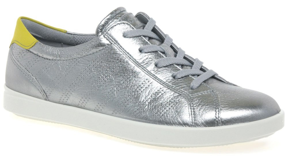9a9fc343a9d67 4 Major Shoe Trends for 2016 | Home › Blog