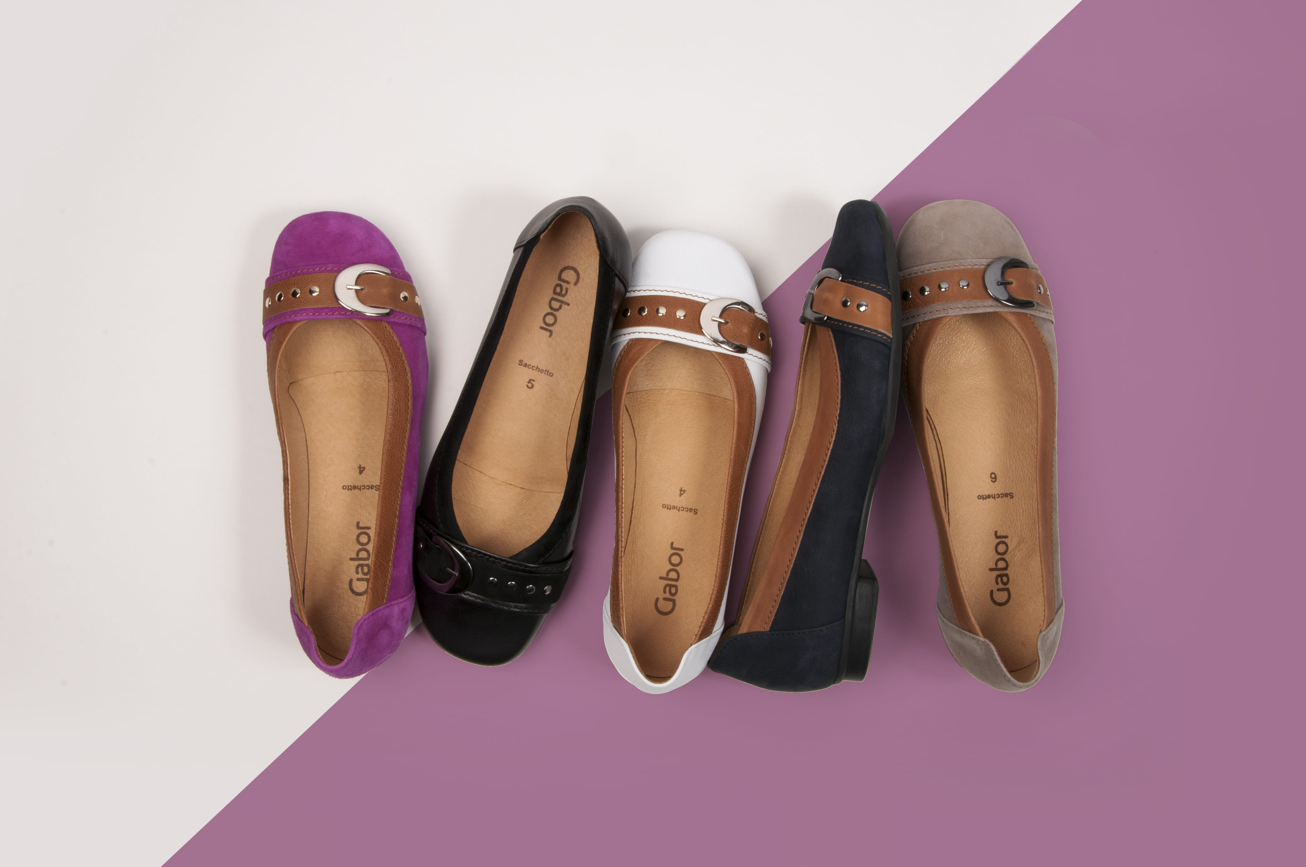 b9b0bca61ef7 Most Wanted  Flat Shoes For Women   Home › Blog