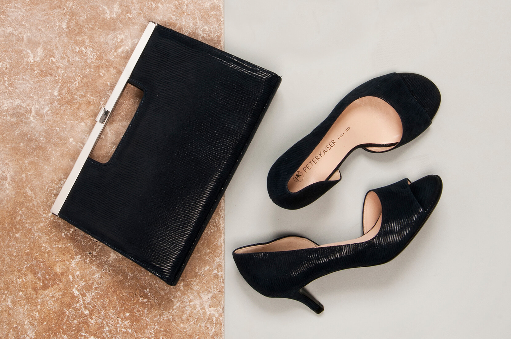 black-occasion-shoes-and-matching-handbag
