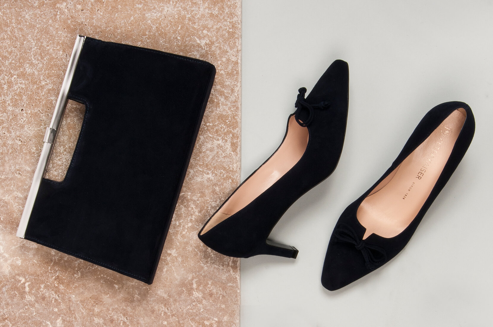 Occasion shoes and matching bags | Home › Blog