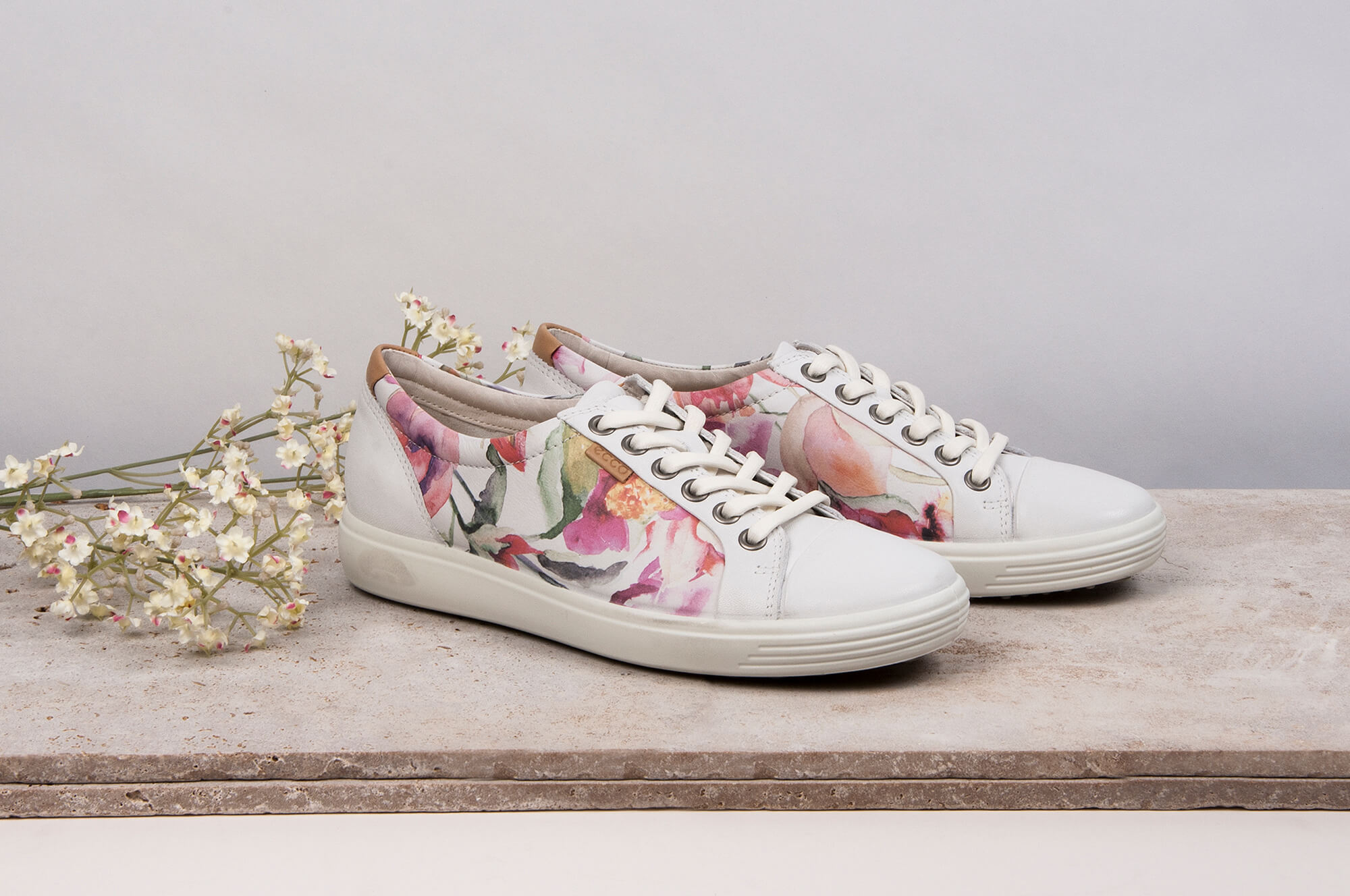 Buy white shoes with flowers off42 discounts white shoes with flowers mightylinksfo