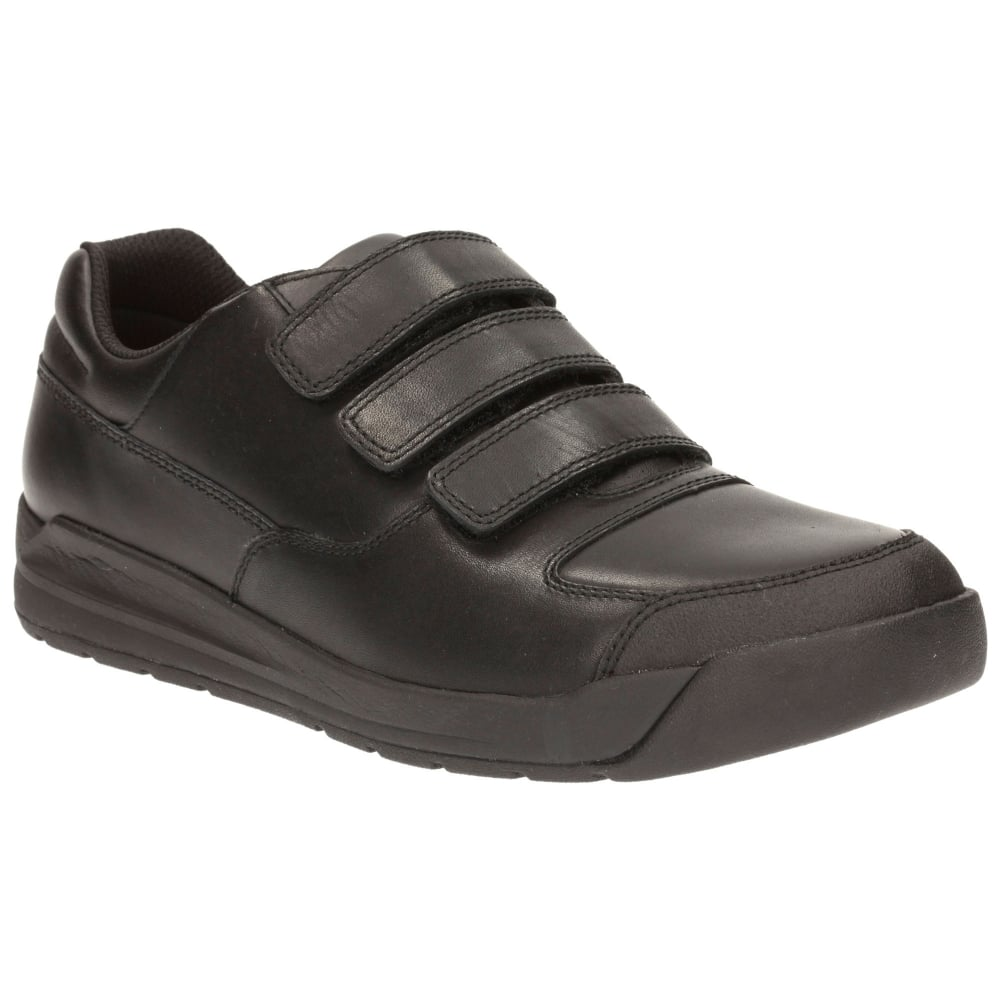 Are Clarks Shoes Good For Children