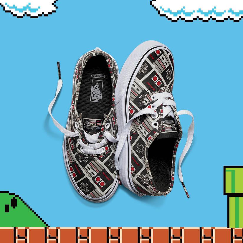 FA16_Y_Classics_Authentic_Nintendo_ControllerTrueWht_Pair-ELEVATED