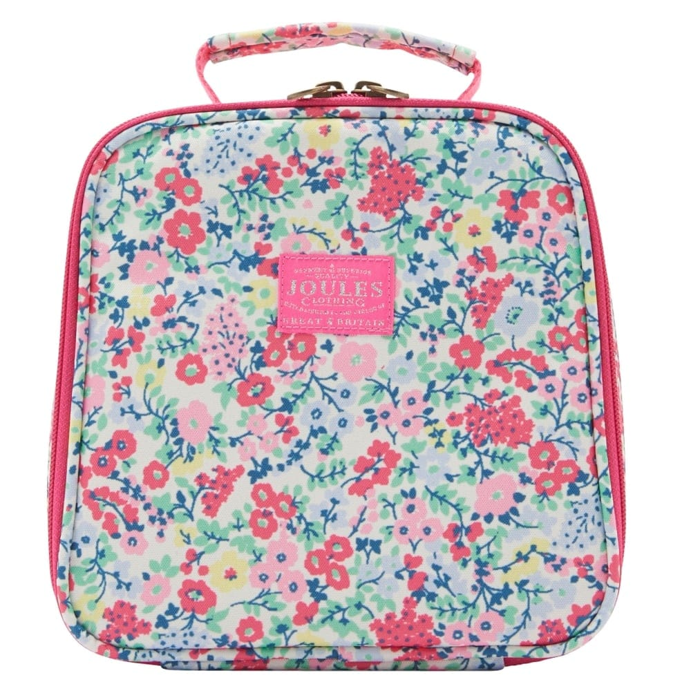 Image result for joules lunch box
