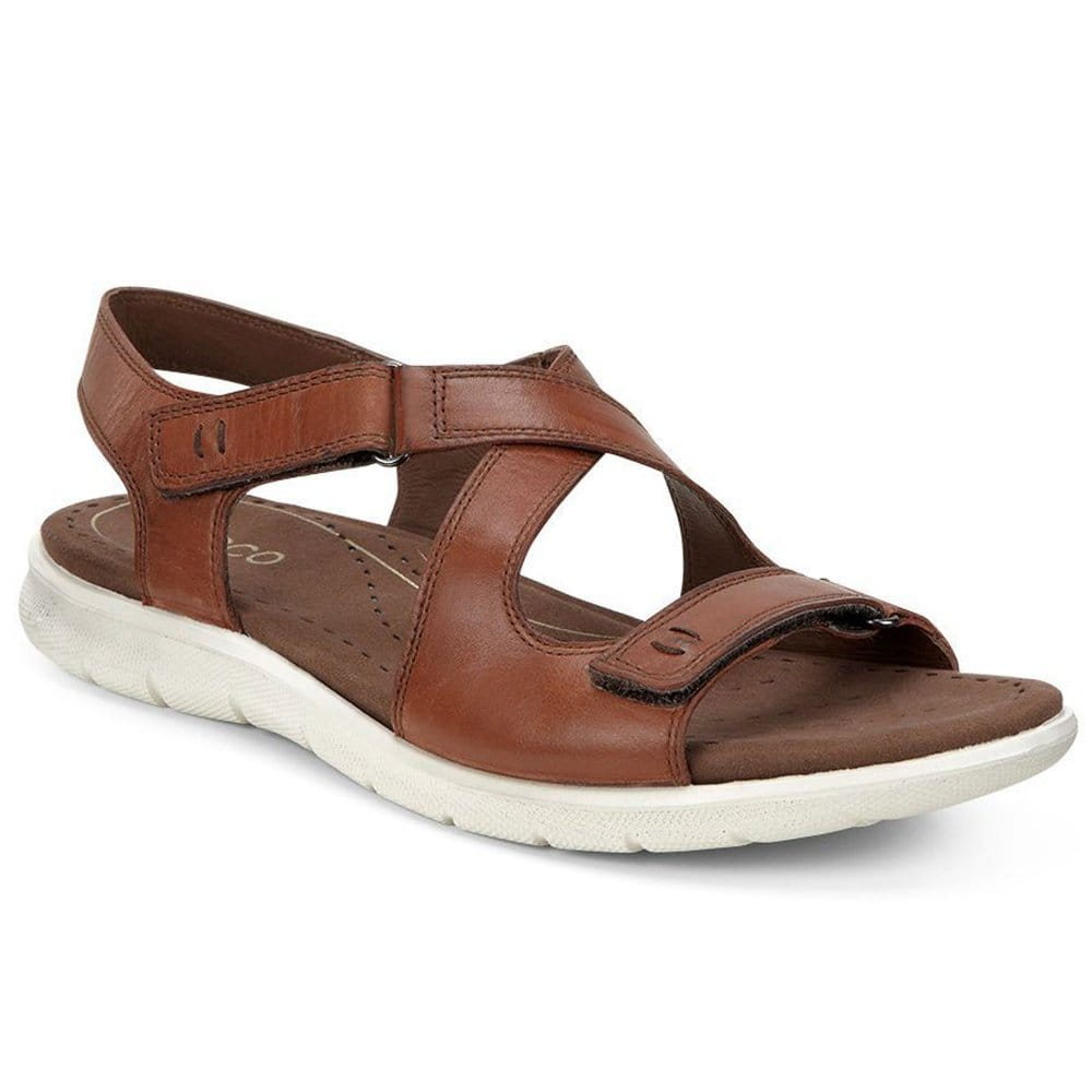 103a57d861c9 The complete sandal buying guide