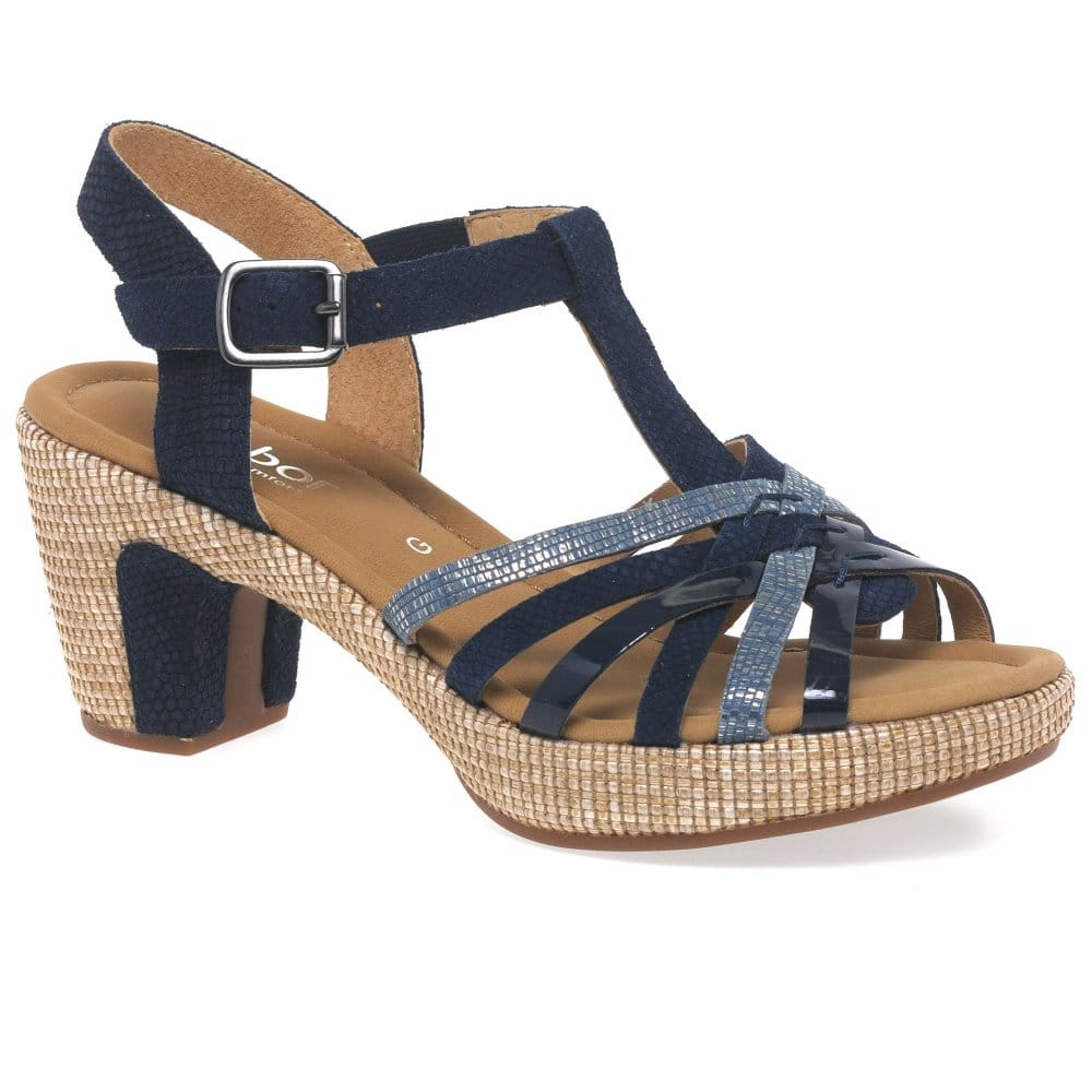 The complete sandal buying guide