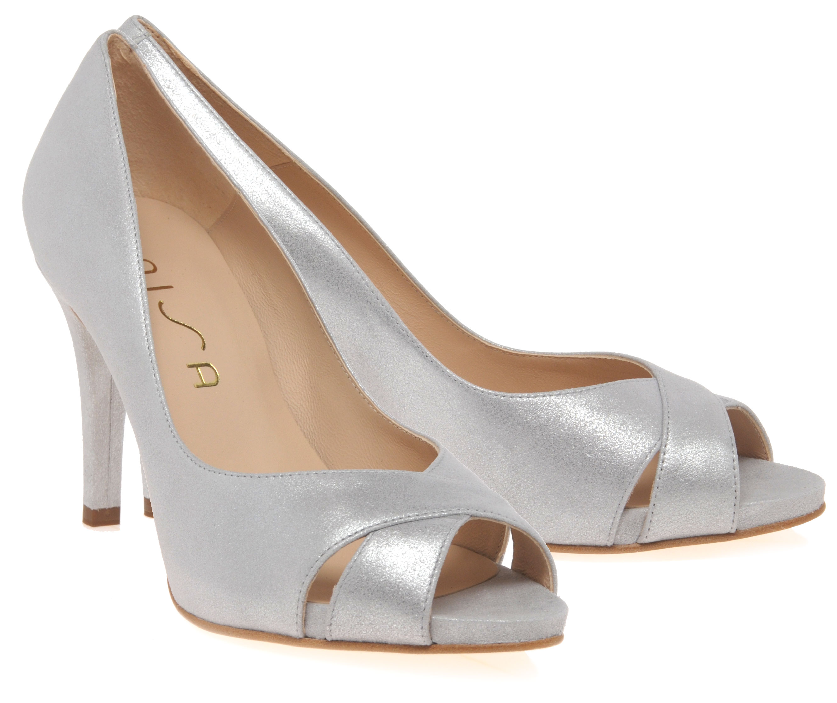 'i Wedding Swoon ShoesHome Blog Do' These Worthy › To Say EDIYHW92