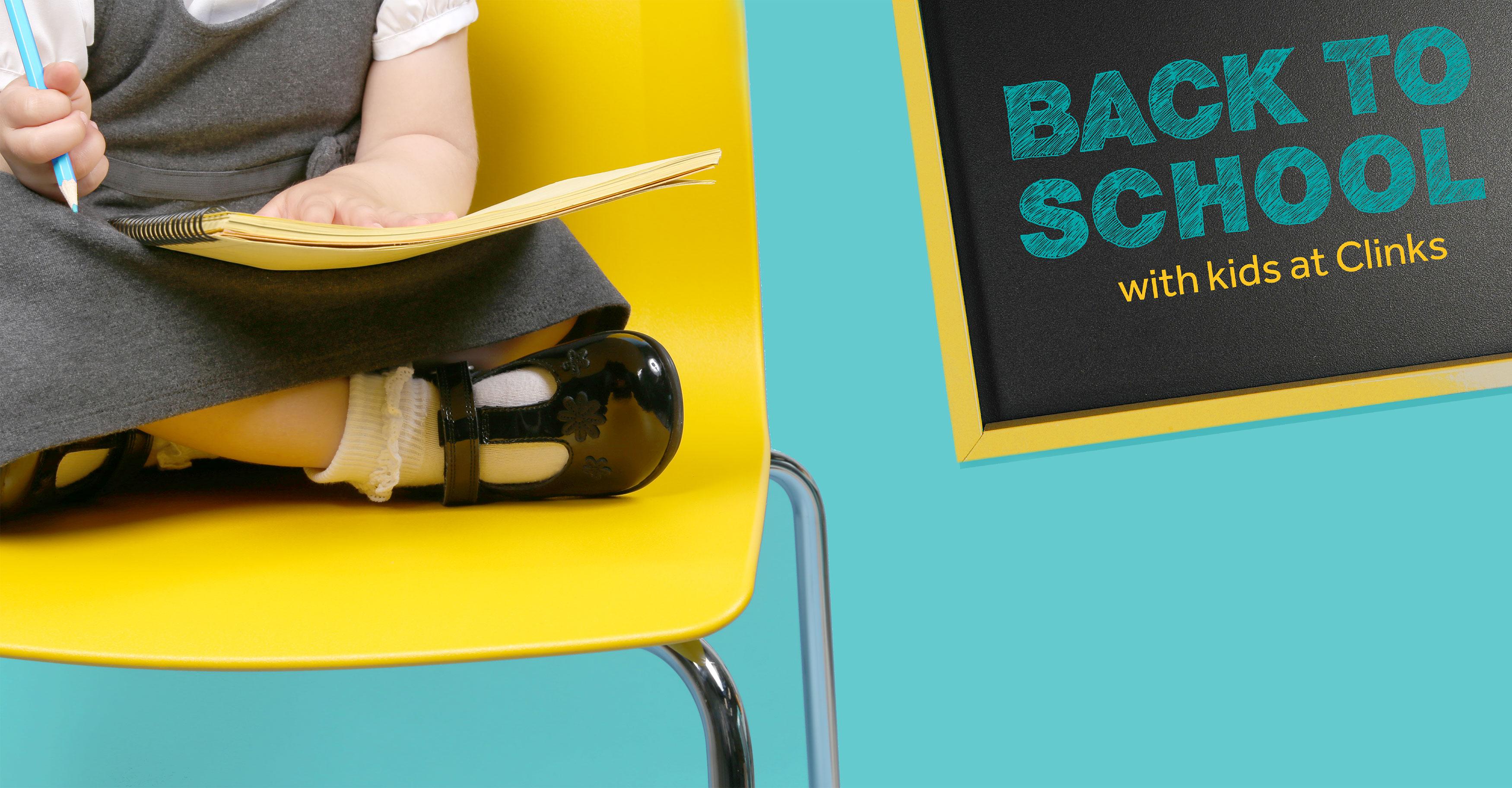 1209de6005 The complete school shoe buying guide