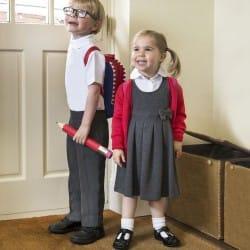 Back-to-school-preparation