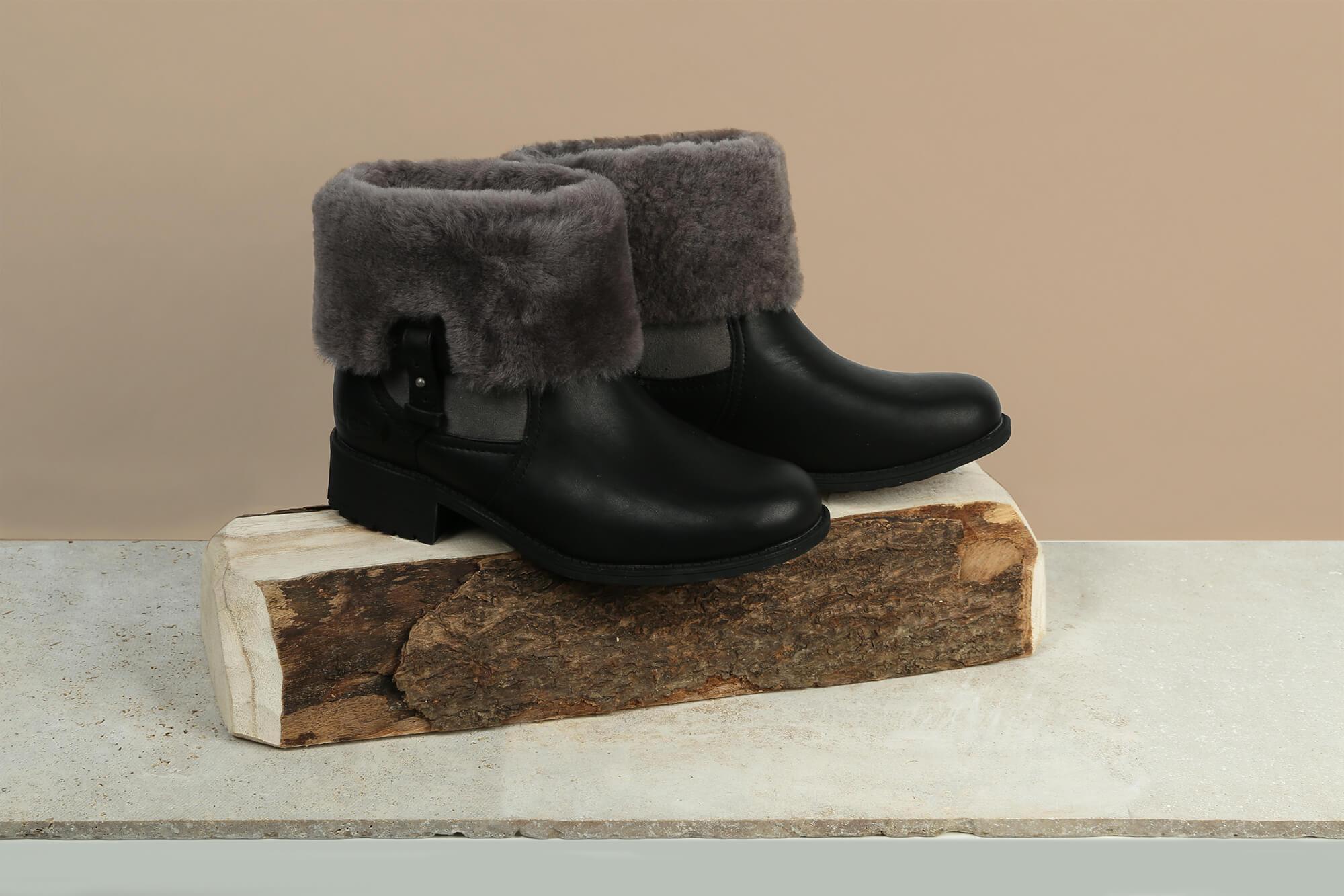 5c56b88faca We're wearing… wool | Home › Blog