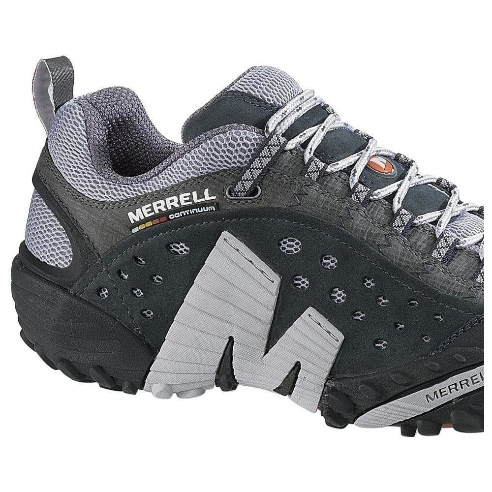 Merrell Ortholite Air-Cushion Shoes
