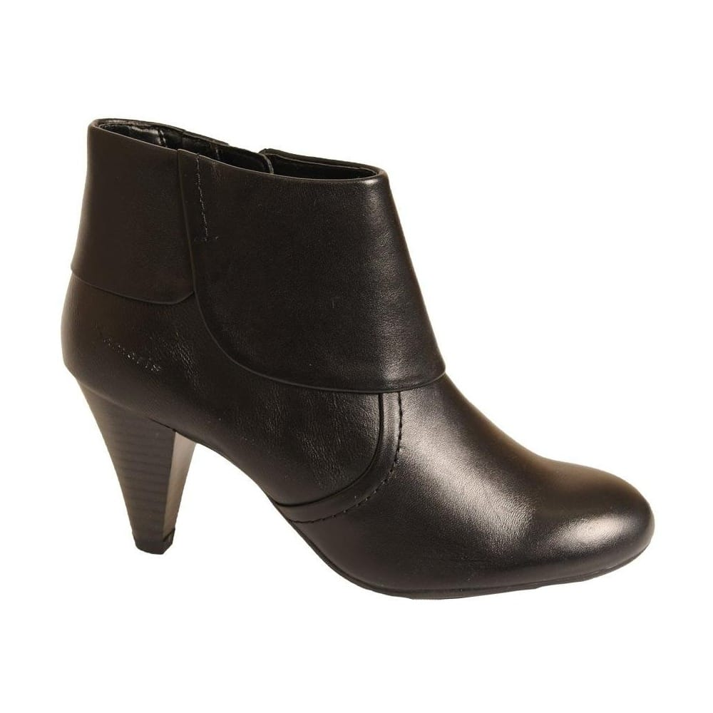 dress ankle boot the dress shop