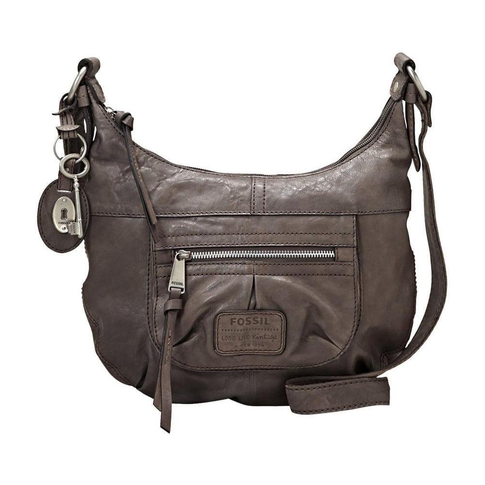 Handbags Fossil Heirloom Crossbody Bag