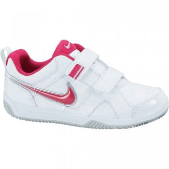Nike Lykin II Senior Girls Trainers