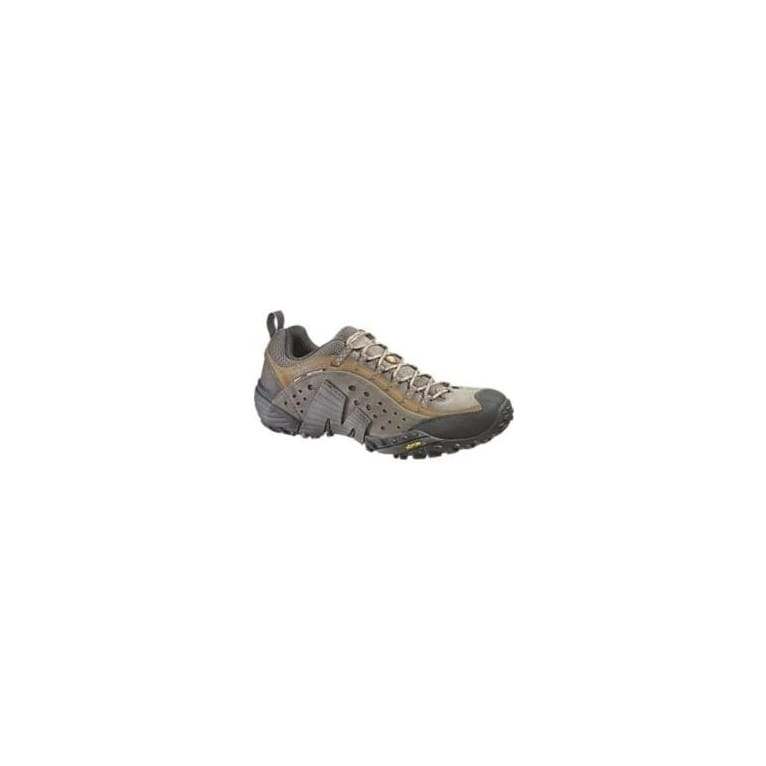 Intercept Mens Outdoor Sports Shoes