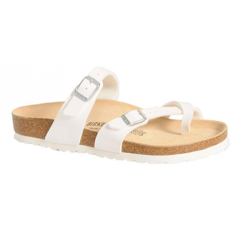 Perfect Festivals And Beyond This Flat Sandal Features Glittery Double Strap