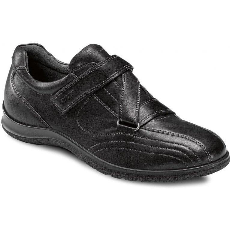Blast Basic Casual Shoe 211523