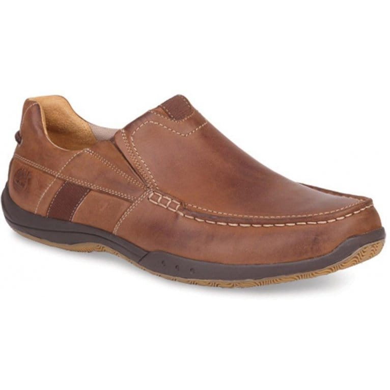 timberland timberland earthkeepers cupsole slip on mens