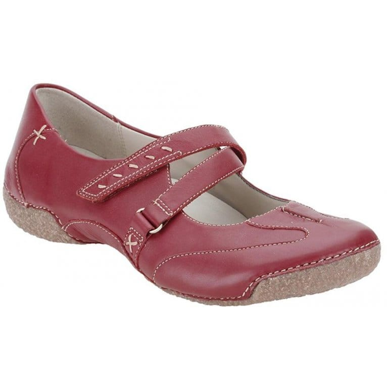 clarks funky chime casual shoe clarks from
