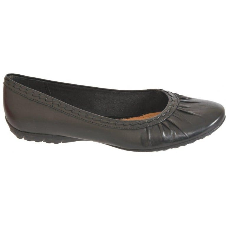 Home : Women : Shoes : Clarks : Clarks Arizona Sands Ladies