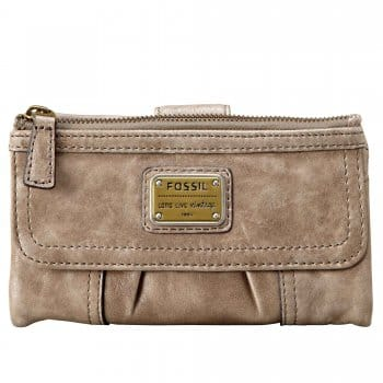 Emory Ladies Purse