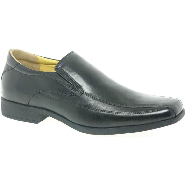 Williams Mens Formal Slip On Loafers
