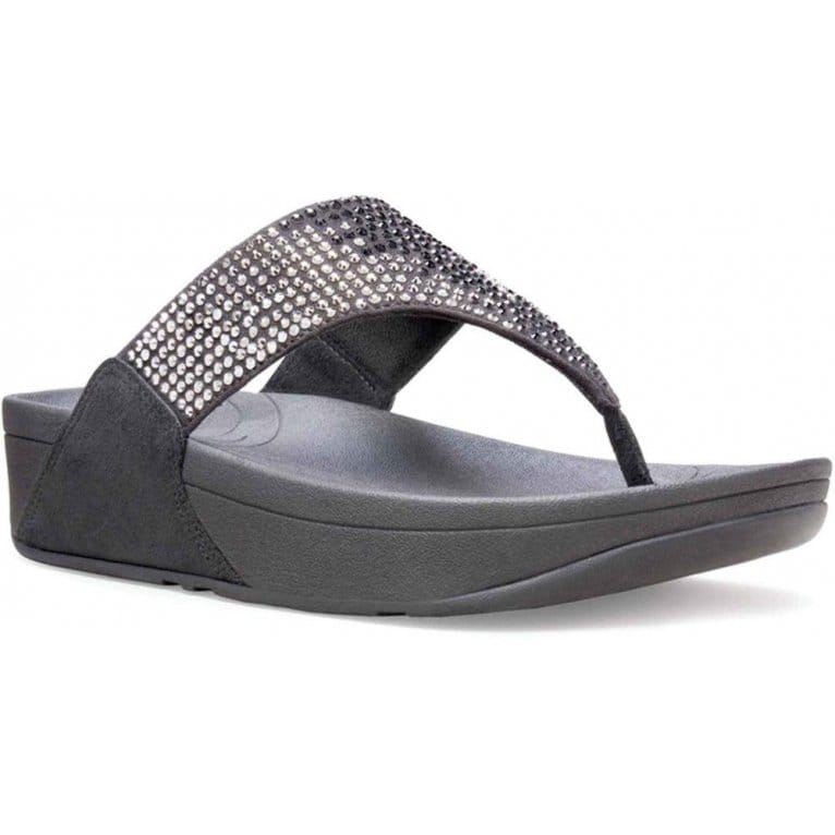 Flare Womens Sandals