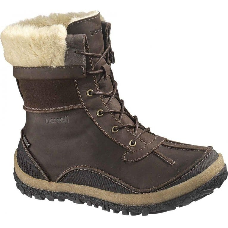 Excellent These Boots Feature A Laceup Front, Padded Collar And A Nonslip Sole These Boots Have Been Constructed To Keep Your Feet Dry Through The Use Of A Special Process All Manmade Materials Avail Ice Light Grey Or Black Sizes Whole