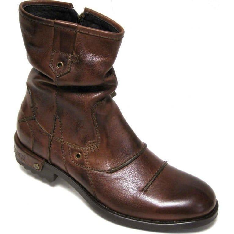 Fiorelli Mens Shoes