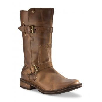 ugg gillespie womens leather boots from charles