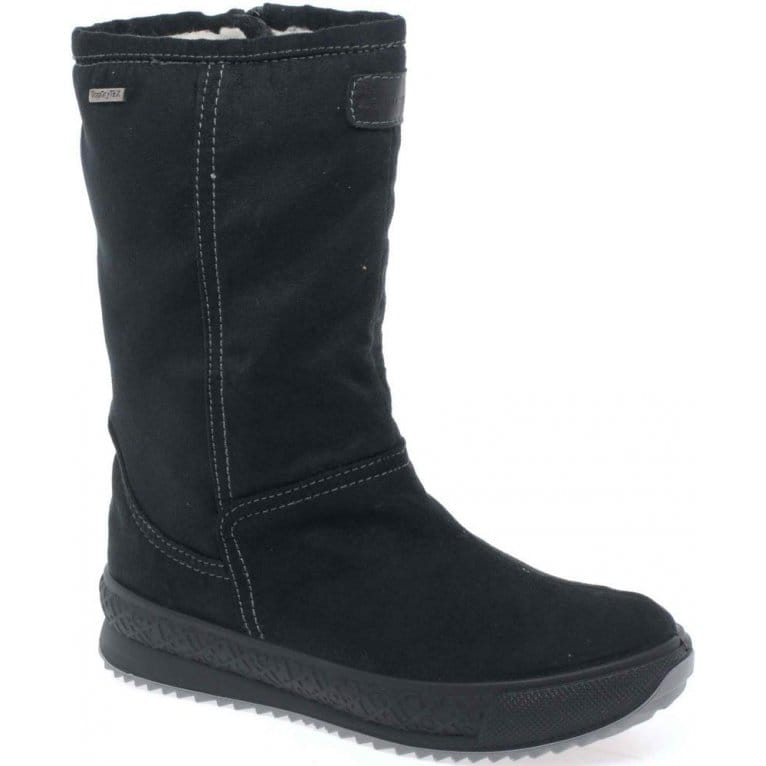 Buy Cheap Snow Boots Uk | Homewood Mountain Ski Resort