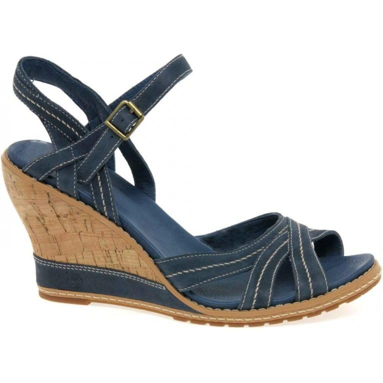Perfect Timberland Women39s Earthkeepers Darien Woven Ankle Sandal Sandals In