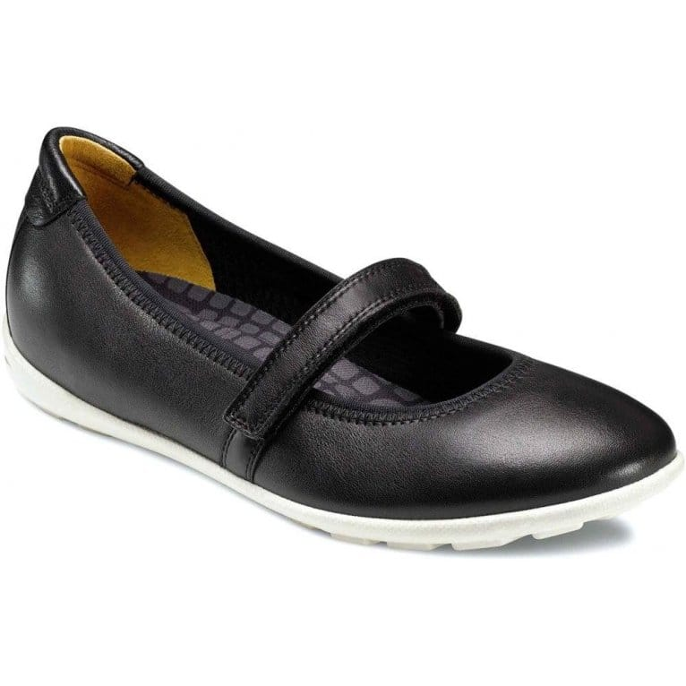 Hushpuppy Womens Shoes