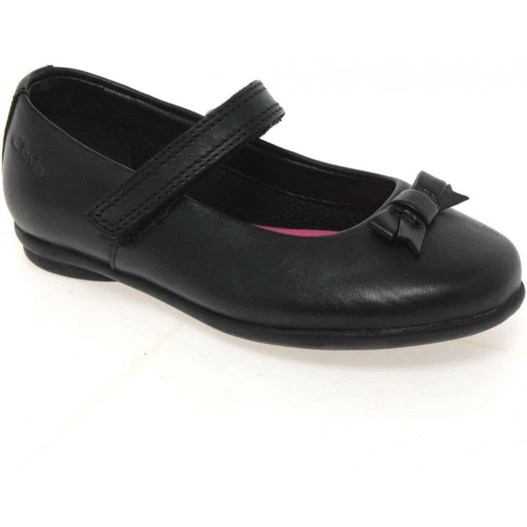 Best Price Clarks School Shoes