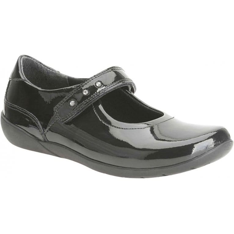 Buy Clarks School Shoes Cheap