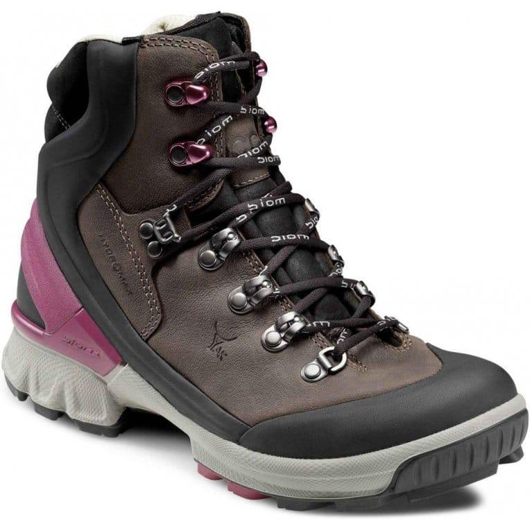 Original  Boots Black Womens Ladies Formal Boots Ecco Uk Sale Model Ecco Shoes