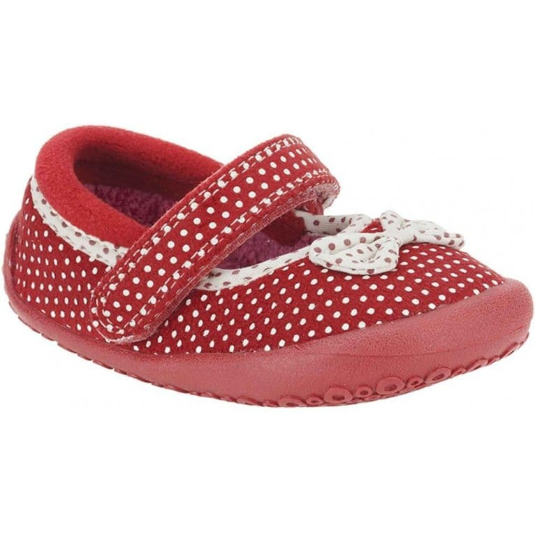Simply Dreams Girls Slippers
