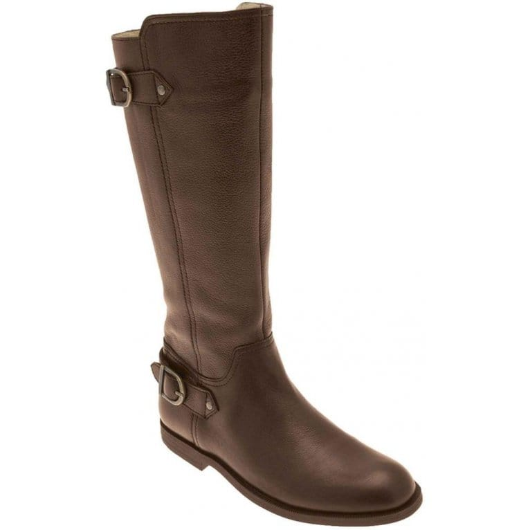 Cavaletti Girls Long Boots